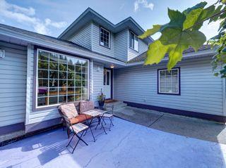 Photo 28: 6132 FAIRWAY Avenue in Sechelt: Sechelt District House for sale (Sunshine Coast)  : MLS®# R2623705