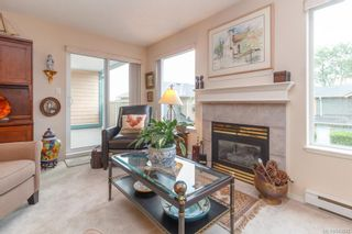 Photo 7: 207 2278 James White Blvd in Sidney: Si Sidney North-East Condo for sale : MLS®# 843942