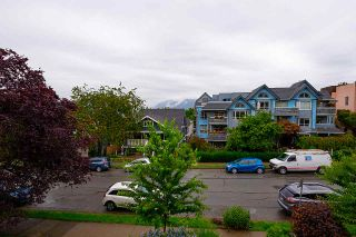Photo 20: 1732 E GEORGIA Street in Vancouver: Hastings Townhouse for sale (Vancouver East)  : MLS®# R2500770