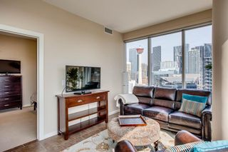 Photo 7: 1906 211 13 Avenue SE in Calgary: Beltline Apartment for sale : MLS®# A1075907