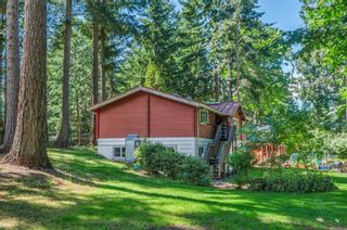 Photo 54: 4498 Colwin Rd in : CR Campbell River South House for sale (Campbell River)  : MLS®# 879358
