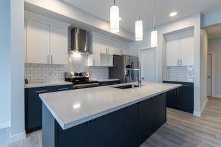 Photo 2: 1042 BERG Place: Leduc House for sale : MLS®# E4266098