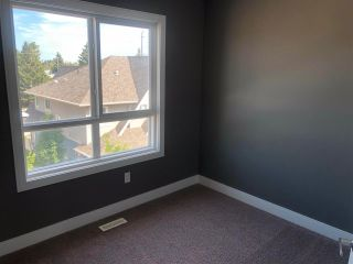 Photo 18: 13 13003 132 Avenue NW in Edmonton: Zone 01 Townhouse for sale : MLS®# E4220298
