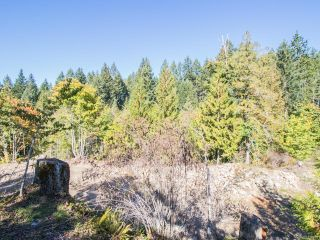Photo 14: LOT 4 Extension Rd in NANAIMO: Na Extension Land for sale (Nanaimo)  : MLS®# 830670