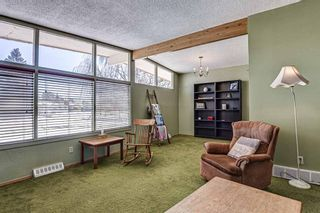 Photo 7: 9435 Allison Drive SE in Calgary: Acadia Detached for sale : MLS®# A1074577