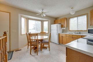 Photo 14: 12 DEACON Place: Sherwood Park House for sale : MLS®# E4253251