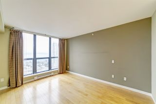 """Photo 9: 3006 4333 CENTRAL Boulevard in Burnaby: Metrotown Condo for sale in """"Presidia"""" (Burnaby South)  : MLS®# R2423050"""