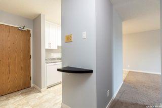 Photo 6: 305A 4040 8th Street in Saskatoon: Wildwood Residential for sale : MLS®# SK868038