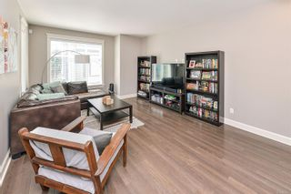 Photo 15: 102 944 DUNFORD Ave in : La Langford Proper Row/Townhouse for sale (Langford)  : MLS®# 850487