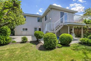 Photo 23: 3316 Kingsley St in VICTORIA: SE Mt Tolmie House for sale (Saanich East)  : MLS®# 841127