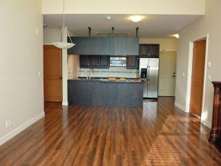 "Photo 4: 415 11935 BURNETT Street in Maple Ridge: East Central Condo for sale in ""KENSINGTON PARK"" : MLS®# R2080652"
