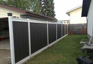Photo 12: 5421 14A Avenue: Edson House for sale : MLS®# 34505