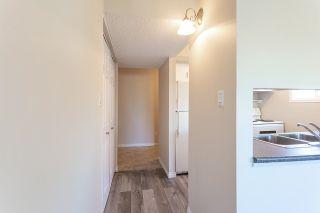 Photo 5: 309 LANCASTER Terrace in Edmonton: Zone 27 Townhouse for sale : MLS®# E4243980
