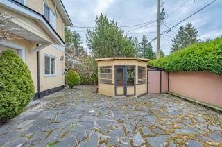 """Photo 4: 1562 132 Street in Surrey: Crescent Bch Ocean Pk. House for sale in """"OCEAN PARK"""" (South Surrey White Rock)  : MLS®# R2620324"""