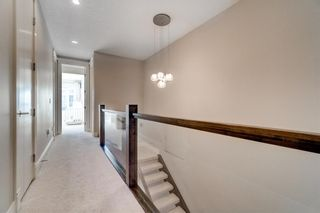Photo 44: 2620 15A Street SW in Calgary: Bankview Semi Detached for sale : MLS®# A1070498