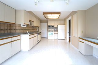 Photo 3: 3336 W 37TH Avenue in Vancouver: Dunbar House for sale (Vancouver West)  : MLS®# R2338779