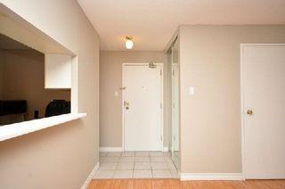 Photo 2: 07 25 Trailwood Drive in Mississauga: Hurontario Condo for sale : MLS®# W2848766