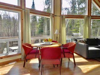Photo 11: 12 Granite Cove in Belair: Pebble Springs Residential for sale (R27)  : MLS®# 202111949