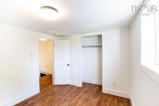 Photo 23: 12 Brunswick Street in Truro: 104-Truro/Bible Hill/Brookfield Residential for sale (Northern Region)  : MLS®# 202122384