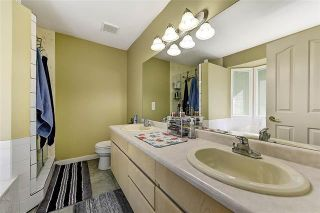Photo 7: 6093 Ellison Avenue, in Peachland: House for sale : MLS®# 10239343