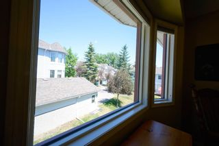 Photo 27: 5471 Patina Drive SW in Calgary: Patterson Row/Townhouse for sale : MLS®# A1126080