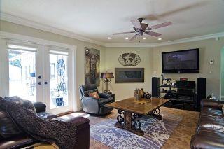 Photo 6: 20288 124 Avenue in Maple Ridge: Northwest Maple Ridge House for sale : MLS®# R2060570