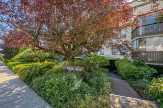 "Photo 23: 203 1389 WINTER Street: White Rock Condo for sale in ""Hillside House"" (South Surrey White Rock)  : MLS®# R2601310"
