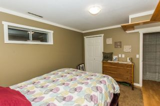 Photo 34: 2870 Southeast 6th Avenue in Salmon Arm: Hillcrest House for sale : MLS®# 10135671