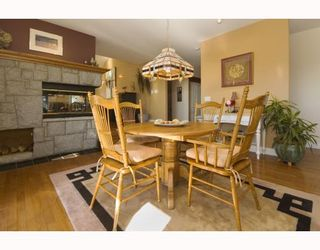 """Photo 6: 387 VERNON Place in Gibsons: Gibsons & Area House for sale in """"ISLANDVIEW ESTATES"""" (Sunshine Coast)  : MLS®# V787669"""