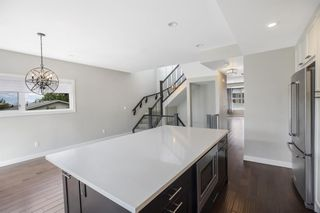Photo 11: 3435 17 Street SW in Calgary: South Calgary Row/Townhouse for sale : MLS®# A1117539