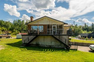 "Photo 24: 2062 PERTH Road in Prince George: Aberdeen PG House for sale in ""ABERDEEN"" (PG City North (Zone 73))  : MLS®# R2487868"