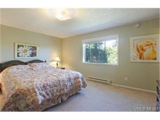 Photo 4: 3292 Jacklin Rd in VICTORIA: La Walfred House for sale (Langford)  : MLS®# 343239