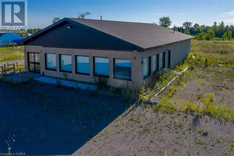 FEATURED LISTING: 4544 HIGHWAY 35 Fenelon Falls