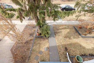 Photo 42: 9431 101 Street in Edmonton: Zone 12 House for sale : MLS®# E4236743