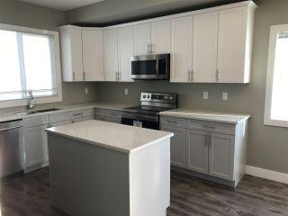 Photo 9: 8203 79A Street in Fort St. John: Fort St. John - City SE 1/2 Duplex for sale (Fort St. John (Zone 60))  : MLS®# R2487647