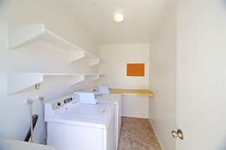 Photo 12: NORMAL HEIGHTS Condo for rent : 2 bedrooms : 4645 32nd #Unit 3 in San Diego