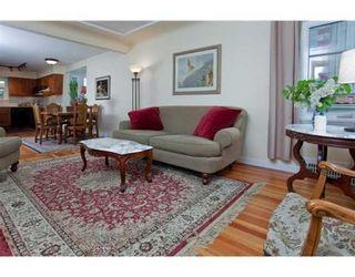 Photo 2: 292 E 38TH AV in Vancouver: House for sale : MLS®# V827304
