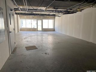 Photo 9: 110 2300 Broad Street in Regina: Transition Area Commercial for sale : MLS®# SK821775