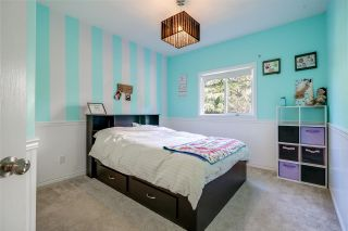 Photo 10: 10557 238 Street in Maple Ridge: Albion House for sale : MLS®# R2218619