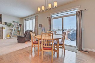 Photo 11: 2101 REUNION Boulevard NW: Airdrie House for sale : MLS®# C4178685