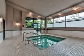 """Photo 17: 1005 2225 HOLDOM Avenue in Burnaby: Central BN Condo for sale in """"Legacy By Bosa"""" (Burnaby North)  : MLS®# R2577534"""