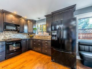 Photo 17: 2456 THOMPSON DRIVE in Kamloops: Valleyview House for sale : MLS®# 150100
