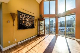 "Photo 8: 303 60 RICHMOND Street in New Westminster: Fraserview NW Condo for sale in ""Gatehouse Place"" : MLS®# R2239371"