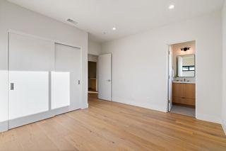 Photo 42: LA JOLLA House for sale : 4 bedrooms : 5433 Taft Ave