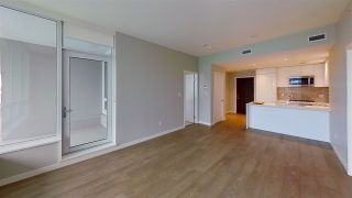 """Photo 14: 908 118 CARRIE CATES Court in North Vancouver: Lower Lonsdale Condo for sale in """"PROMENADE"""" : MLS®# R2529974"""
