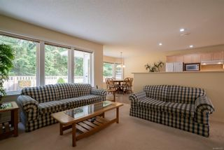 Photo 5: 5918 Oliver Rd in : Na Uplands House for sale (Nanaimo)  : MLS®# 857307