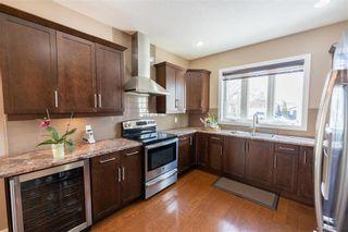 Photo 8: 251 Princeton Boulevard in Winnipeg: Residential for sale (1G)  : MLS®# 202104956