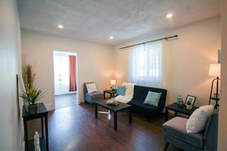 Photo 3: 751 McCalman Avenue in Winnipeg: East Elmwood Residential for sale (3B)  : MLS®# 202000105