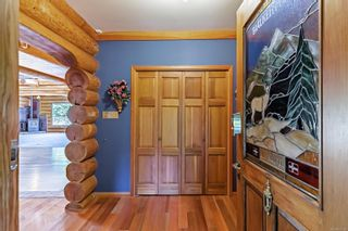 Photo 31: 7190 Royal Dr in : Na Upper Lantzville House for sale (Nanaimo)  : MLS®# 879124