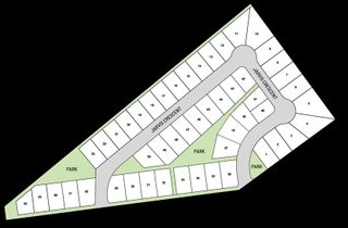 """Photo 8: LOT 18 JARVIS Crescent: Taylor Land for sale in """"JARVIS CRESCENT"""" (Fort St. John (Zone 60))  : MLS®# R2509883"""